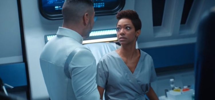 Perpetual Infinity – Star Trek Discovery 02×11 – Disco Night 031